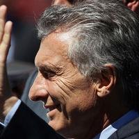 Más impuestos y más recortes: el precio a pagar de Argentina por el nuevo préstamo del FMI