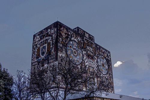 39 cursos online gratis de la UNAM en México