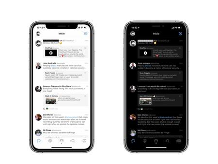 Tweetbot se actualiza en iOS y macOS para adaptarse a las novedades de Apple