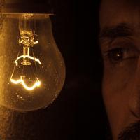 ¿Por qué no baja la factura de la luz si los precios mayoristas se han hundido?