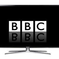 La aplicación BBC iPlayer desaparece de los Smart TV de Samsung y próximamente lo hará buena parte de sus productos