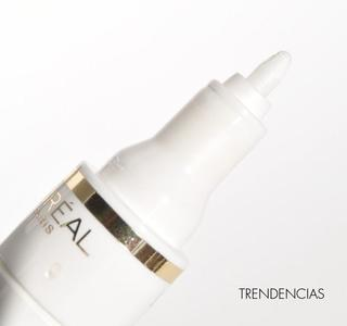 "Manicura francesa a golpe de rotulador: probamos ""Le French Manicure Liner"" de L'Oréal"