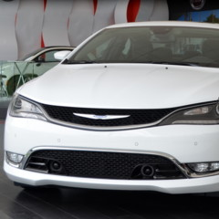 chrysler-200-2015-en-mexico