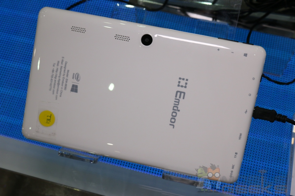 Emdoor EM-i8080