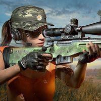 Las polémicas cambian PUBG Mobile: el juego incluirá mensajes que recuerden a los jugadores que deben descansar y dejar de jugar