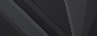 Llega Chrome 70: una apuesta por las aplicaciones PWA, más seguridad y por fin permite desactivar el inicio de sesión automático
