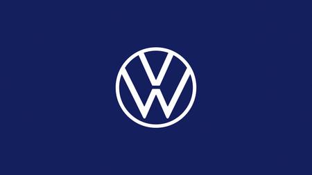 Volkswagen estrena imagen de marca y logo para dar la bienvenida a una nueva era