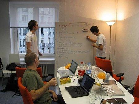 Los tres aspectos fundamentales para la correcta dirección empresarial (II): la planificación