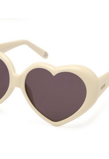 Selección gafas de sol look funky, los mejores diseñadores