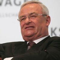 Martin Winterkorn, ex CEO del Grupo Volkswagen, pagará 10 millones de euros por el Dieselgate: su sueldo de un año