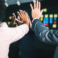 Cómo identificar al trabajador más valioso para tu empresa