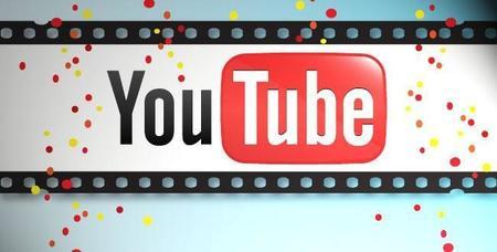 Youtube gana un EMMY técnico por sus recomendaciones de videos relacionados