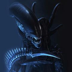 Foto 10 de 10 de la galería fondos-de-pantalla-de-alien en Xataka Android