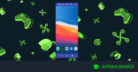 Cómo ver la pantalla de un móvil Android en el PC conectándolo con cable