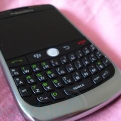 Foto 12 de 13 de la galería blackberry-javelin en Xataka Móvil
