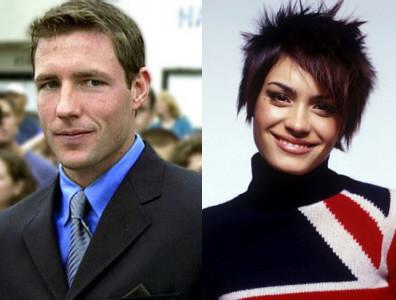 Burns, Sossamon, Harris y Byrne componen el estelar reparto del remake de 'Llamada Perdida'