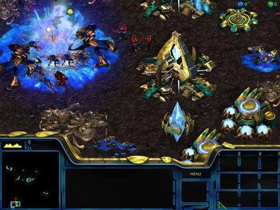 StarCraft Remastered llegará a macOS el 14 de agosto por 14,99 euros