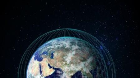 El proyecto de internet por satélite de Musk avanza, pero las dudas también crecen