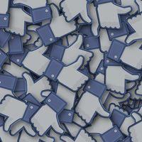 Facebook está considerando eliminar por completo el contador de likes y reacciones