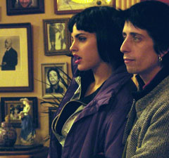 Foto 4 de 9 de la galería trailer-imagenes-y-poster-de-8cho-citas-comedia-coral-sobre-las-relaciones-de-pareja en Espinof