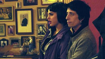 Foto de Tráiler, imágenes y póster de '8cho citas', comedia coral sobre las relaciones de pareja (4/9)