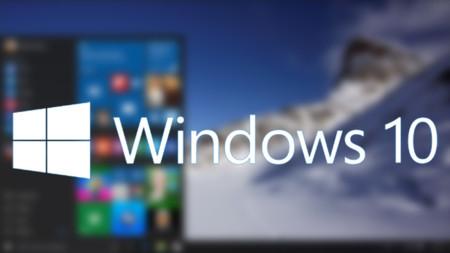 Así ha variado el precio de Windows a lo largo de los años