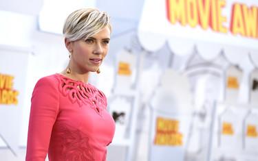 MTV Movie Awards 2015: unas muy monas y otras que no hubo ni por dónde mirarlas