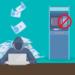 Los números y correos sospechosos de fraude en México en un solo lugar, así es el sitio de fraudes financieros de la Condusef