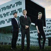 'Occupied', la serie en la que Rusia invade Noruega, llega a Canal+ Series