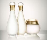 ¿Enamorada del perfume de J'adore de Dior? Pues ahora llega a nuestra ducha