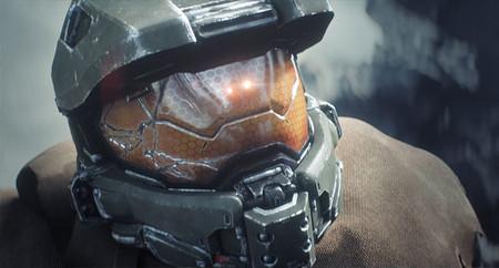 Microsoft explica por qué no hay un juego de Halo en el lanzamiento de Xbox One
