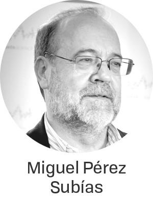Perez Subias