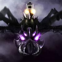 Los servidores de Darkspore dirán adiós el 1 de marzo