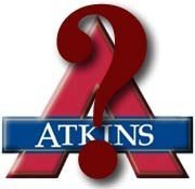 Sobre la seguridad de la dieta Atkins