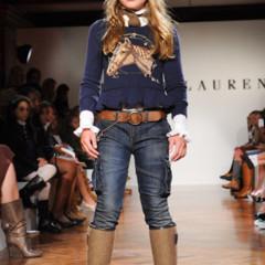 Foto 10 de 19 de la galería especial-moda-infantil-ralph-lauren-y-gucci-estilo-de-adultos-adaptado-a-los-mas-pequenos en Trendencias