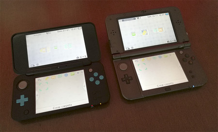 New Nintendo 2ds Xl Analisis Review Con Precio Y Experiencia De Uso