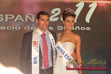 FB Miss Espana