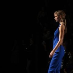 Foto 17 de 106 de la galería adolfo-dominguez-en-la-cibeles-madrid-fashion-week-otono-invierno-20112012 en Trendencias