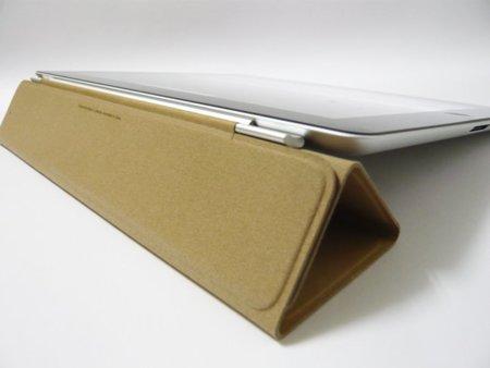 smartcover-dock-escribir.jpg