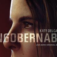 'Ingobernable' volverá, aquí el trailer de la segunda temporada de la serie de Netflix que estelariza Kate del Castillo