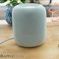 """CIRP: Apple lleva 4 millones de HomePod vendidos en EEUU, capturando """"solo"""" un 6% del mercado en un año"""
