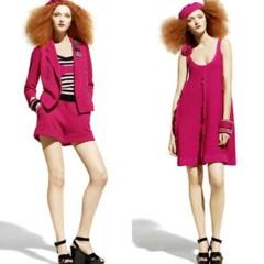 Foto 4 de 5 de la galería sonia-rykiel-para-hm-primavera-verano-2010-rayas-y-pocos-colores en Trendencias