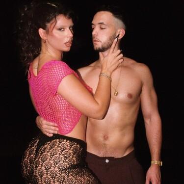 Lo nuevo de Nathy Peluso con C. Tangana o el último videoclip de Justin Bieber con Diana Keaton nos acompañan al fin de semana