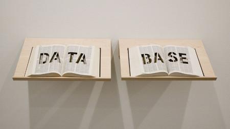 Hoy es el día internacional de la protección de datos, ¿lo hace tu empresa?