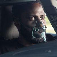 'Tenet' sorprende en taquilla: la película de Christopher Nolan supera las expectativas en la semana de su estreno mundial