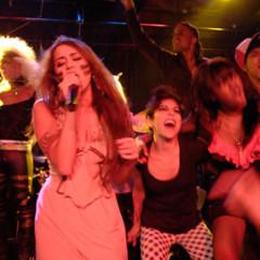 halloween-2009-mas-fiestas
