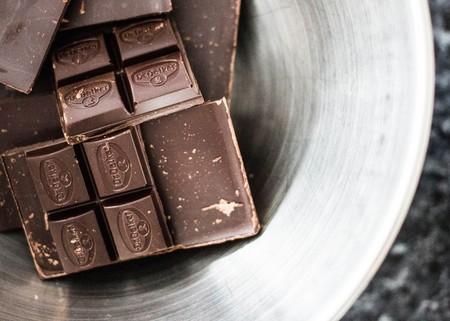 Alimentos a debate: ¿es sano o no es sano el chocolate?