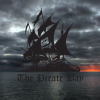 The Pirate Bay hace limpieza (¡al fin!) de torrents falsos