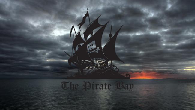 The Pirate Bay hace limpieza (¡al fin!) de torrents falsos