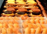 Comidas y alimentos adictivos, ¿cómo prevenir su presencia en la cocina?